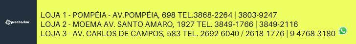 Direção Hidráulica Prochaska SP | SERVIÇO DE LEVA E TRAZ CONFIÁVEL